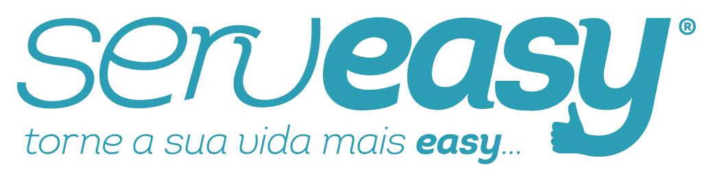 Logotipo Serveasy
