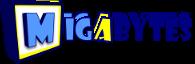 logo Migabytes Informática