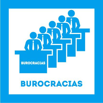 Burocracias