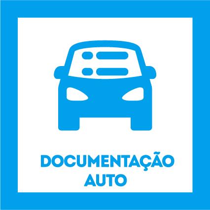 Documentação Automóvel
