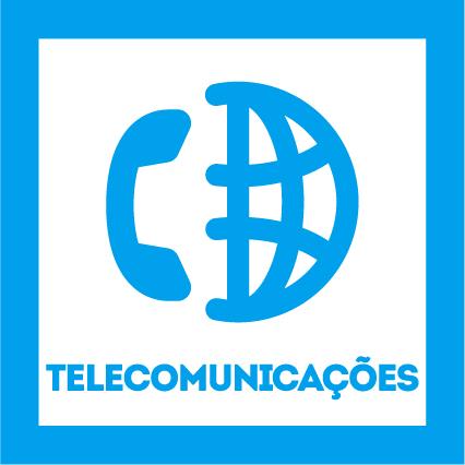 Telecomunicações, meo, nos, vodafone e nowo
